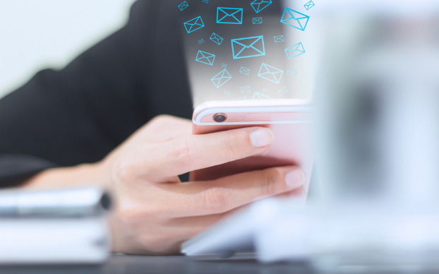 Top 15 Benefits Of SMS Marketing
